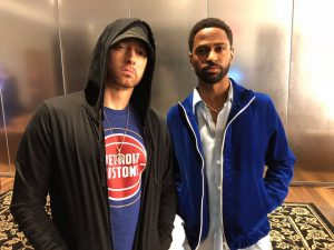 eminem-big-sean-stan-2018