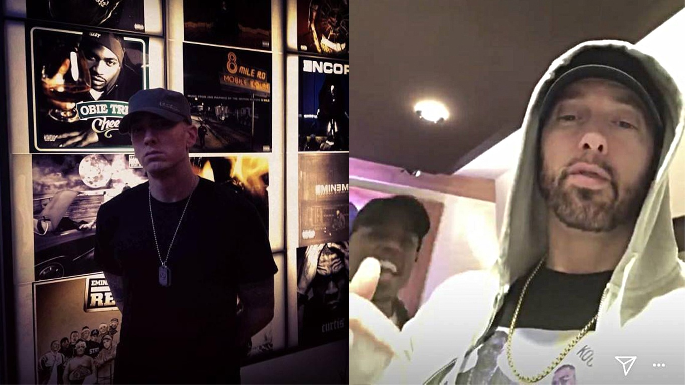 eminem-boogie-shady-records-features