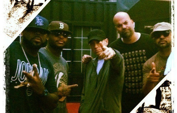 eminem-kxng-crooked-leaves-slaughterhouse-2018
