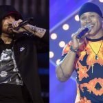 LL Cool J to interview Eminem on Rock The Bells SXM