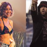 New Interview: Jhené Aiko talks finding inspiration in Eminem
