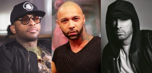 Royce-Da-59-Eminem-Joe-Budden-Revival-2018