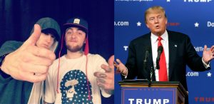 donald-trump-mac-miller-eminem