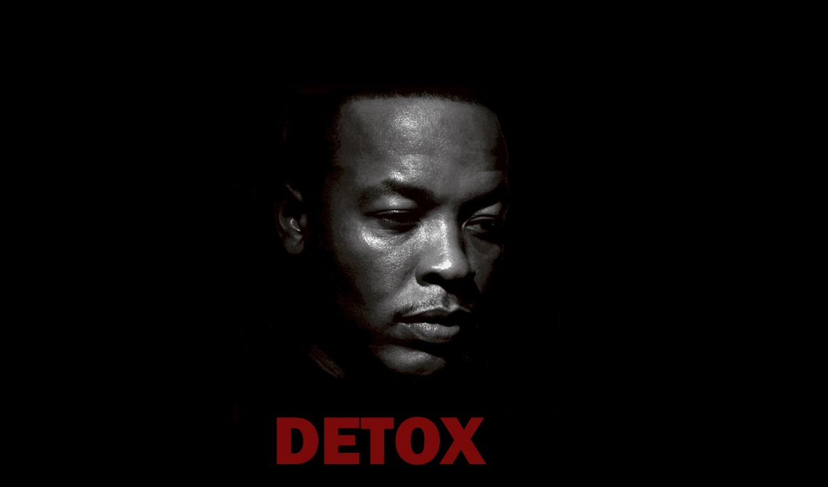 dr-dre-12-steps-to-recovery-detox