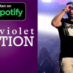 Women's advocacy group wants Spotify to also take action against Eminem's music