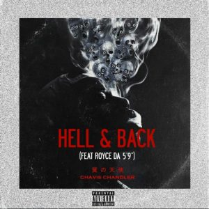 royce-hell-and-back