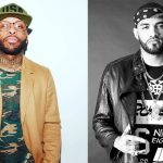 Listen to 2 new Royce 5'9″ snippet, one probably with Joyner Lucas