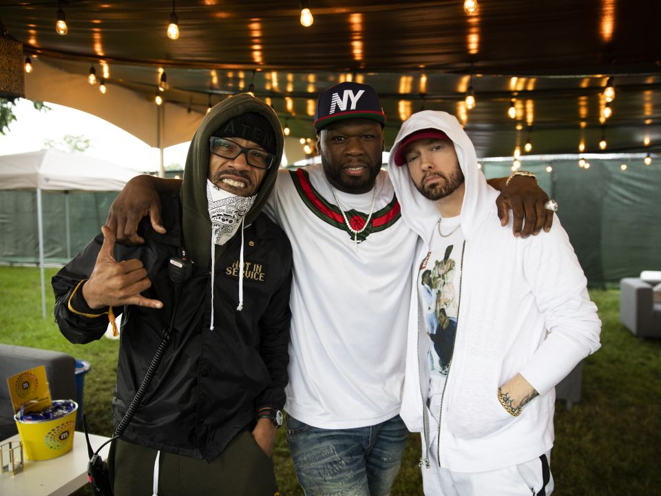 50-cent-eminem-redman-nyc-2018