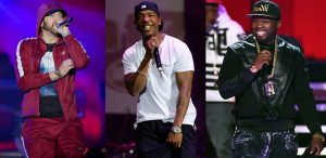 ja-rule-eminem-50-cent-drake-pusha-t-2018