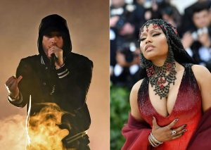 nicki-minaj-eminem-majesty-download