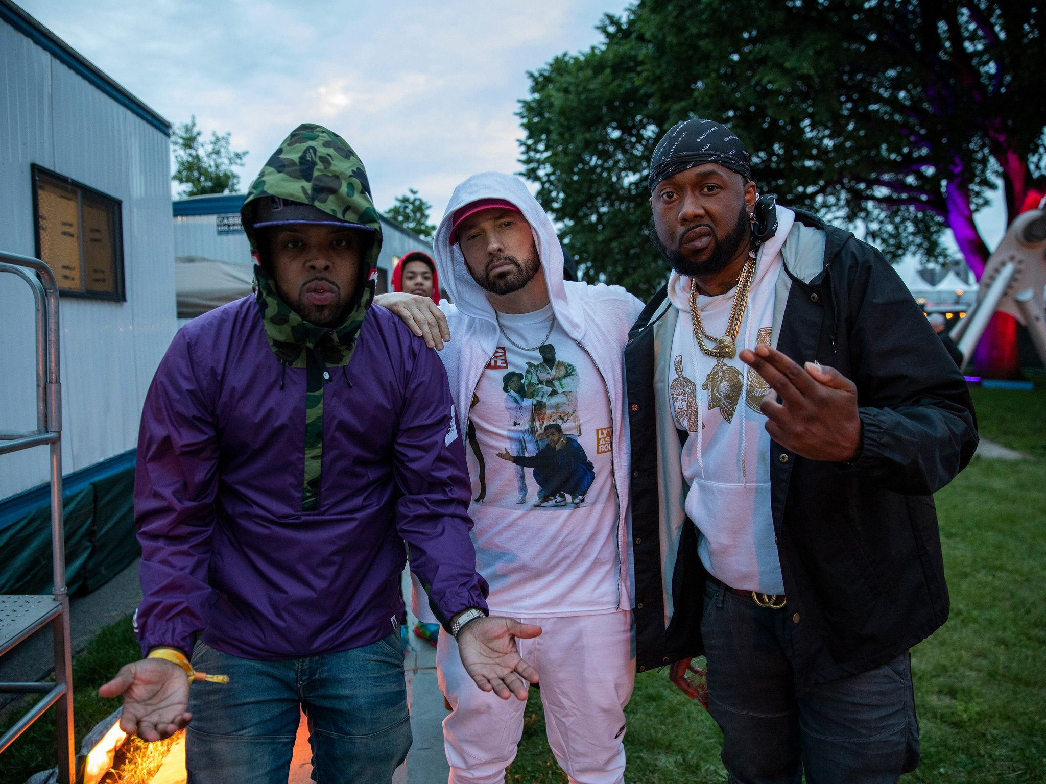 westside-gunn-eminem-conway-governors-ball-nyc-2018