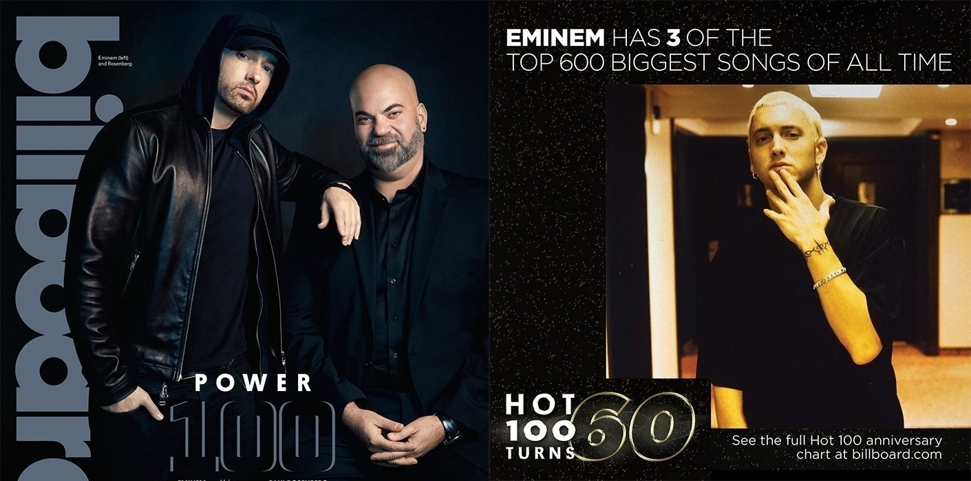 eminem-600-greatest-billboard-hits-2018