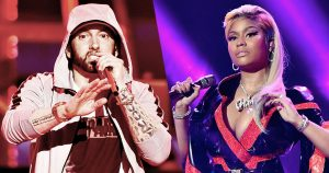 nicki-minaj-barbie-dreams-llc-eminem-2018