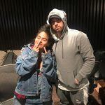 "New Live : Jessie Reyez Performs ""Nice Guy"""
