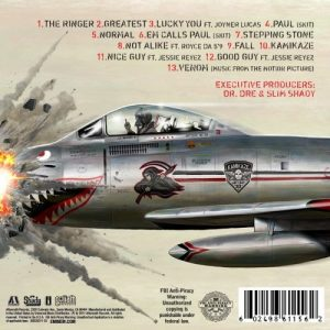 eminem-kamikaze-download-2018